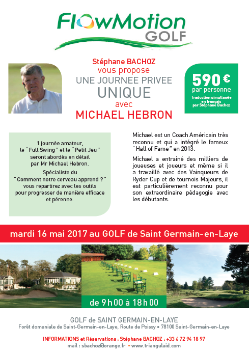 Affiche Hebron am