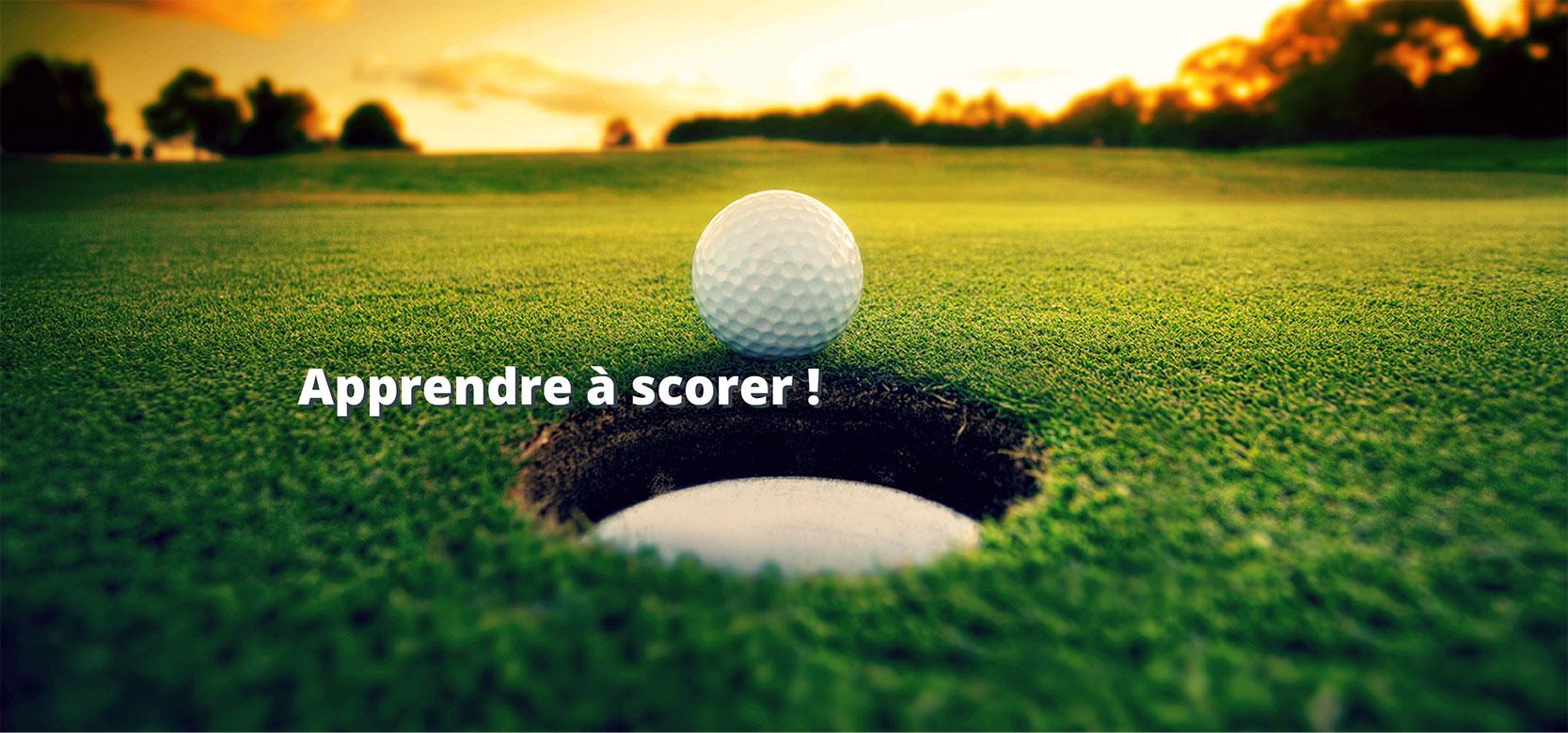 golf ozoir la ferrière